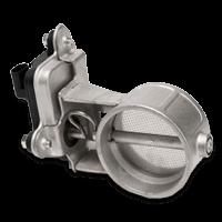 Catalogo Diaframma gas scarico per camion-selezioni su AUTODOC negozio online