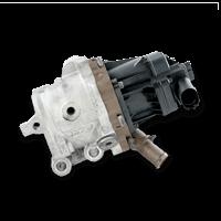 Catalogo Valvole, Ricircolo gas scarico per camion-selezioni su AUTODOC negozio online