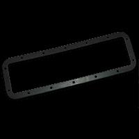 Каталог гарнитура на капака на повдигачите на клапаните за камиони - изберете в интернет магазин AUTODOC