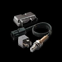 Sensorer med original kvalité till VOLVO lastbilar
