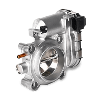 Catalogus Gasklep / behuizing / vacuümleiding voor vrachtwagens - selecteer in de online winkel AUTODOC