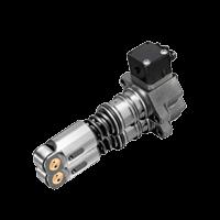 Insprutningsventil / spridare / spridarhållare / Pump-spridarenhet katalog till lastbilar - välj i AUTODOC online butik