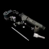 Catalogus Onderdelen Inspuitventielhouder / Inspuitventiel voor vrachtwagens - selecteer in de online winkel AUTODOC
