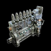 Catalogo Pompa iniezione carburante / Pompa alta pressione per camion-selezioni su AUTODOC negozio online