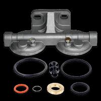 Catalogus Reparatie / Complete set voor vrachtwagens - selecteer in de online winkel AUTODOC