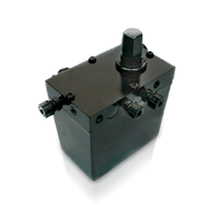 Teherautó Vezetőfülke billentő berendezés katalógus - válassza az AUTODOC webáruházat