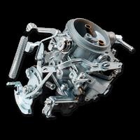 Catalogus Carburateur / Toebehoren voor vrachtwagens - selecteer in de online winkel AUTODOC