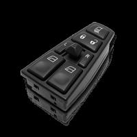 Teherautó Ablakemelő katalógus - válassza az AUTODOC webáruházat