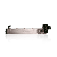 EGR-moodul kataloog veokitele - valige AUTODOC e-poest