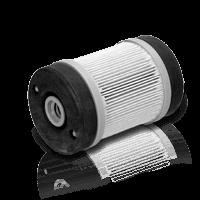 LKW Harnstofffilter für VOLVO Nutzfahrzeuge in OE-Qualität