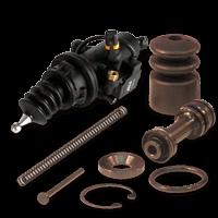 LKW Geber- / Nehmerzylindersatz Katalog - Im AUTODOC Onlineshop auswählen