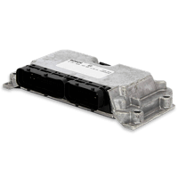 Katalog Styreenhed til lastbiler - vælg hos AUTODOC online butik