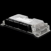 Κατάλογος Εγκέφαλος για φορτηγά – επιλέξτε από το ηλεκτρονικό κατάστημα AUTODOC