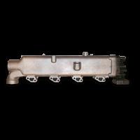 Radiaator kataloog veokitele - valige AUTODOC e-poest