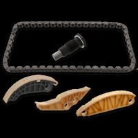 Каталог комплект ангренажна верига за камиони - изберете в интернет магазин AUTODOC