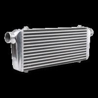 Catalogo Radiatore bassa temperatura per camion-selezioni su AUTODOC negozio online