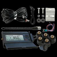 Rehvirõhu-kontrollsüsteem kataloog veokitele - valige AUTODOC e-poest