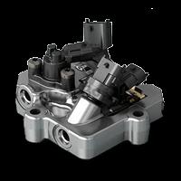 Adagoló modul eredeti minőségben MERCEDES-BENZ teherautókhoz