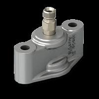 Catalogus Injectie-eenheid voor vrachtwagens - selecteer in de online winkel AUTODOC
