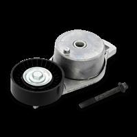 Каталог ремъчен обтегач (обтяжен елемент) за камиони - изберете в интернет магазин AUTODOC