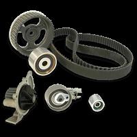 Catalogo Cinghie dentate / Kit per camion-selezioni su AUTODOC negozio online