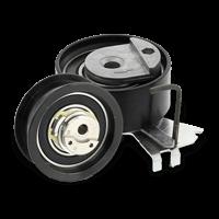 Catalogo Rullo tenditore per camion-selezioni su AUTODOC negozio online