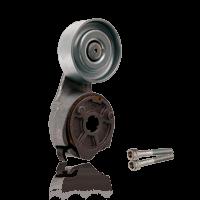 Catalogus Omleidrol voor vrachtwagens - selecteer in de online winkel AUTODOC