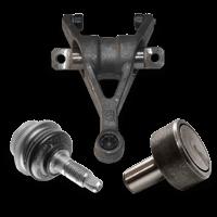Katalóg Páka / prenosove diely pre kamióny – vyberte si v online obchode AUTODOC