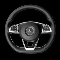 LKW Lenkrad / -bauteile Katalog - Im AUTODOC Onlineshop auswählen