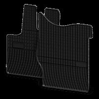 Catalogo Tappetino vaschetta vano piedi per camion-selezioni su AUTODOC negozio online