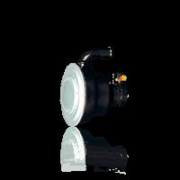 Catalogo Scarico aria per camion-selezioni su AUTODOC negozio online