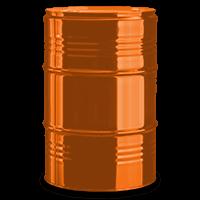 Original FANFARO Ersatzteilkatalog für passende DAF Motoröl