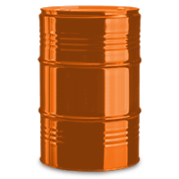 Original EUROLUB Ersatzteilkatalog für passende DAF Motoröl