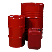 Katalog Olej hydrauliczny do ciężarówek - wybierz w sklepie internetowym AUTODOC