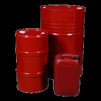 Hydrauliköl von KLEEN-FLO für LKWs nur Original Qualität kaufen