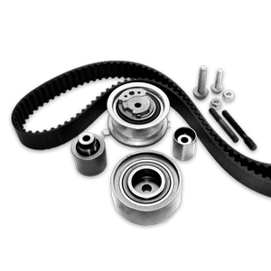 Belt Drive/ Timing Belts: truck spare parts and accessories catalogue