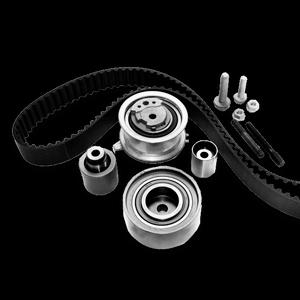 LKW Teile und Zubehör aus der Katalog Kategorie: Riementrieb/Zahnriemen