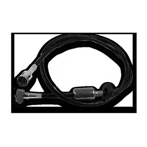 Albero flessibile tachimetro DAF F 1600 acquisire online