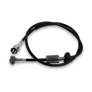 Albero flessibile tachimetro DAF N 2800 acquisire online