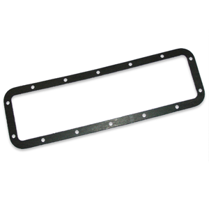 Guarnizione coperchio camera press. punteria DAF N 3300 acquisire online