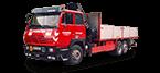 LKW Teile STEYR 990-Serie