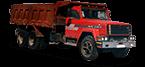 Cylindrar / Kolvar till ASKAM (FARGO/DESOTO) AS 950