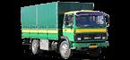 MEAT & DORIA Motorino d'avviamento / Componenti catalogo per DAF F 1300