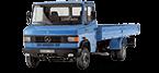 AUGER Drivaxellager till MERCEDES-BENZ T2/L