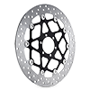 KAWASAKI Motorbike Brake Disc/Accessories