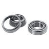 Motorbike Steering Head Bearing