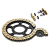Chains/Sets for JAWA motorcycles