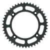 Motorbike Chain Sprocket