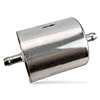 KAWASAKI Motorbike Fuel Filter