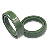 Motorbike Radial Oil Seal/- Set